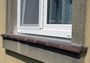 Plastová okna Mělník