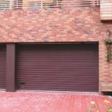 Sleva 2% navíc na garážová vrata a interiérové dveře z Mělníka
